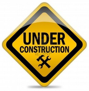 7466259-under-construction-sign