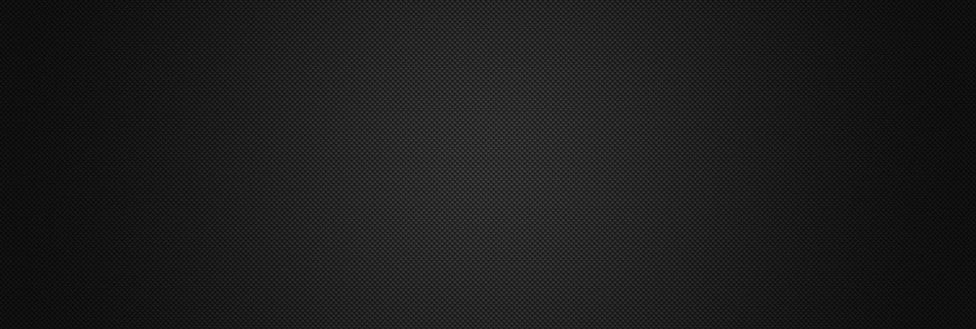 Background image header - Jpg 3200x1080 Background Header